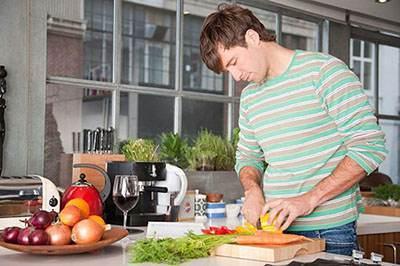 روش های موثر برای افزایش وزن و تناسب اندام
