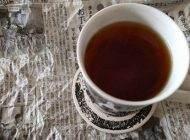 ترفندهایی برای دم کردن یک فنجان چای عالی