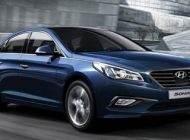 بهترین خودروهای بازار که 180 میلیون تومان قیمت دارند