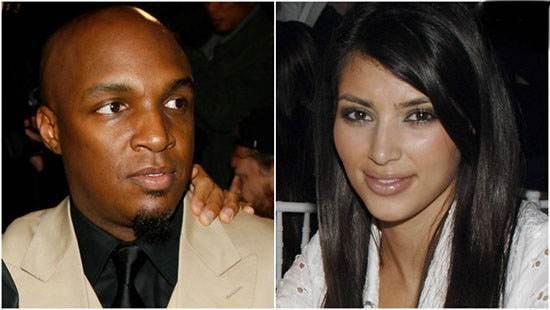 ستاره های مشهور که در ازدواج بخت و اقبال ندارند