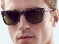 مدل های عینک آفتابی جدید و شیک برند tomford