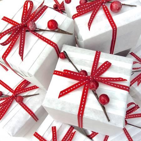 پیشنهاد انواع مدل های هدیه برای روز پرستار