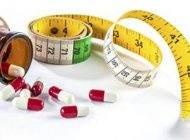 هشدار درباره عوارض مصرف قرص های لاغری