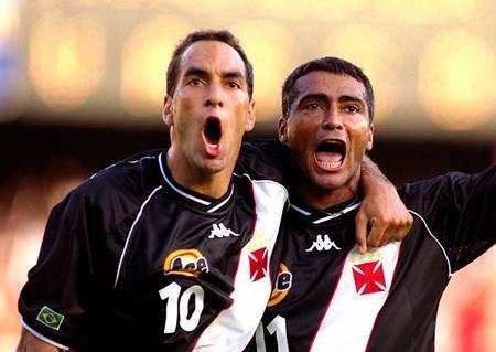 فوتبالیست های مشهور که با هم دشمنی داشتند