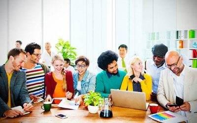 معرفی راه های پیشرفت در بازاریابی دیجیتالی