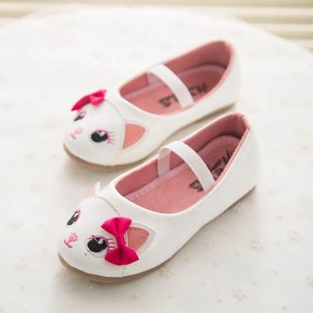 مدل های کفش دخترانه بچه گانه بهار 96انواع مدل های کفش دخترانه بچه گانه بهار 96