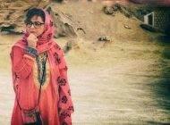 زندگینامه سیما بینا خواننده مشهور ایرانی