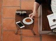 همه دلایل مهم برای عدم استفاده از گوشی موبایل