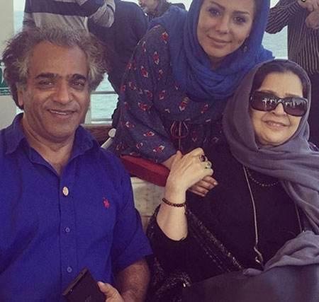اخبار بازیگران و ستاره های ایرانی مشهور (218)