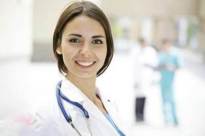 روش های درمان افتادگی سینه خانم ها
