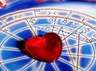 طالع بینی عاشقانه و احساسی شما در آخر سال