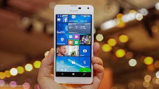 راهنمای خرید بهترین گوشی ها با قیمت ارزان