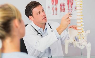 راه های جلوگیری از کاهش تراکم استخوان