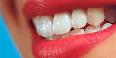 باکتری ها و ایجاد مشکلات دهان و دندان