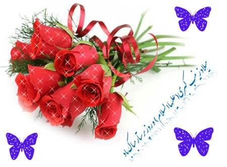 عکس های زیبا با موضوع تبریک روز پرستار