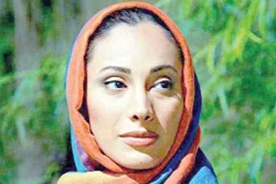 نظر جالب سحر زکریا درباره عمل زیبایی زنان
