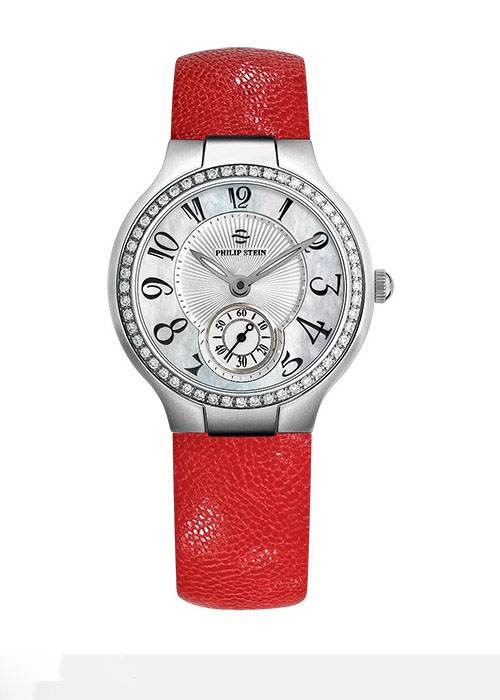 مدل های ساعت مچی زنانه برند Philip Stein
