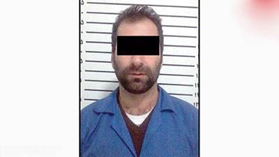 انتشار عکس های مستهجن همسر منجر به قتل شد