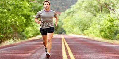 درباره بیماری سندروم متابولیک و راه درمان با ورزش