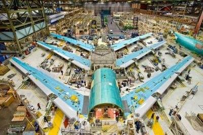 شروط خرید و اجاره هواپیما رایج در جهان
