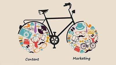 نقش محتوا در بازاریابی مفید و اثربخش