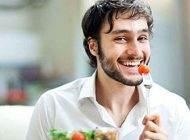 معرفی روش های راحت برای کاهش وزن
