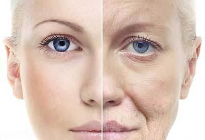 روش های موثر برای جوان سازی و زیباسازی پوست