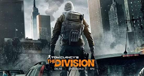 بهترین بازی های ارائه شده برای Xbox One