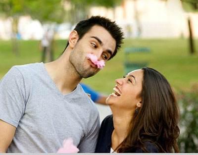 انتظارات مهم آقایان در یک رابطه را بدانید