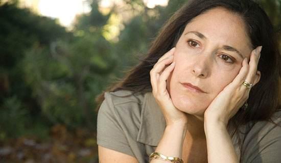 علایم عفونت پستان زنان و راه های درمان