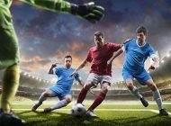 سراغ ورزش های متناسب با هدفتان بروید