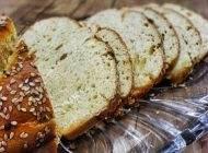 آموزش تهیه نان صبحانه خوشمزه ایتالیایی
