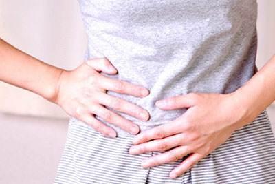 انواع دردهای شکمی و راه درمان هرکدام را بشناسیم