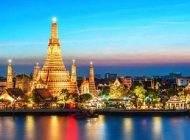 در مسافرت به تایلند حواستان به این نکات باشد