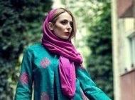 مدل های مانتو بهاره ویژه عید نوروز 1396