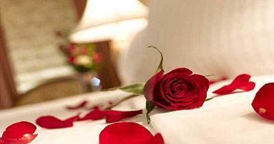 درباره جشن روز عشق ولنتاین و جشن اقتصادی