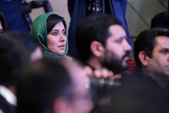 اخبار چهره های شناخته شده و بازیگران مشهور ایران (208)