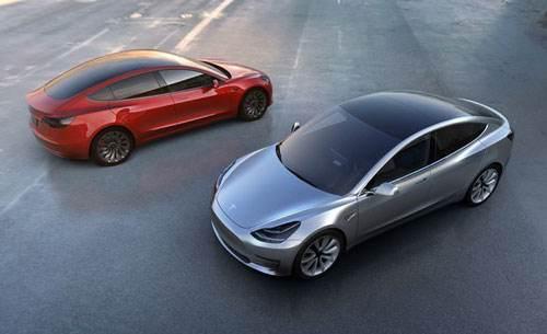 نگاهی به سبزترین خودروهای دنیا در 10 سال گذشته