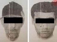 تجاوز همزمان 3 مرد به نوعروس 25 ساله در فردیس