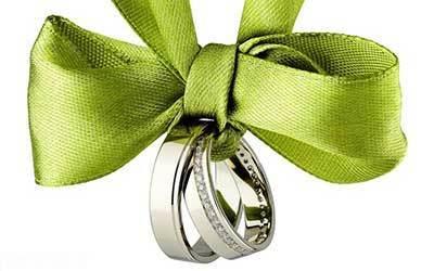 نکات مهم زندگی درباره ازدواج مجدد افراد