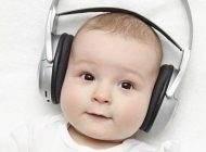 درباره اختلال های شنوایی در کودکان