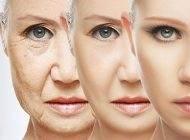 تصورات غلط که درباره افزایش سن وجود دارند
