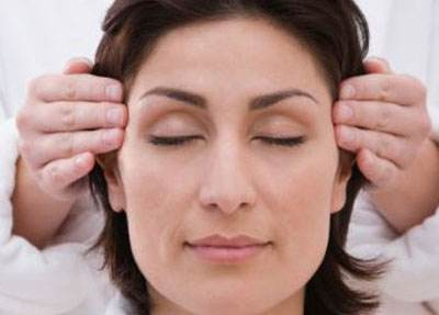 خستگی چشم را با ورزش کردن رفع کنید
