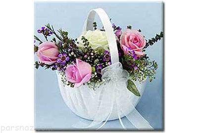 اس ام اس سری جدید روز مادر و زن (4)