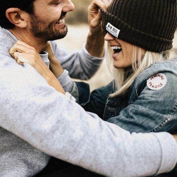 عکس های عاشقانه - دونفره دختر و پسر 2017
