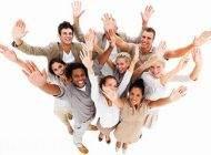 رابطه خود را با دیگران این گونه بهبود دهید