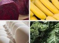 5 ماده غذایی ضروری که کم مصرف می کنیم