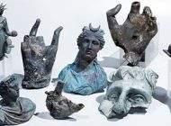 کشف های عجیب باستان شناسی را بشناسید