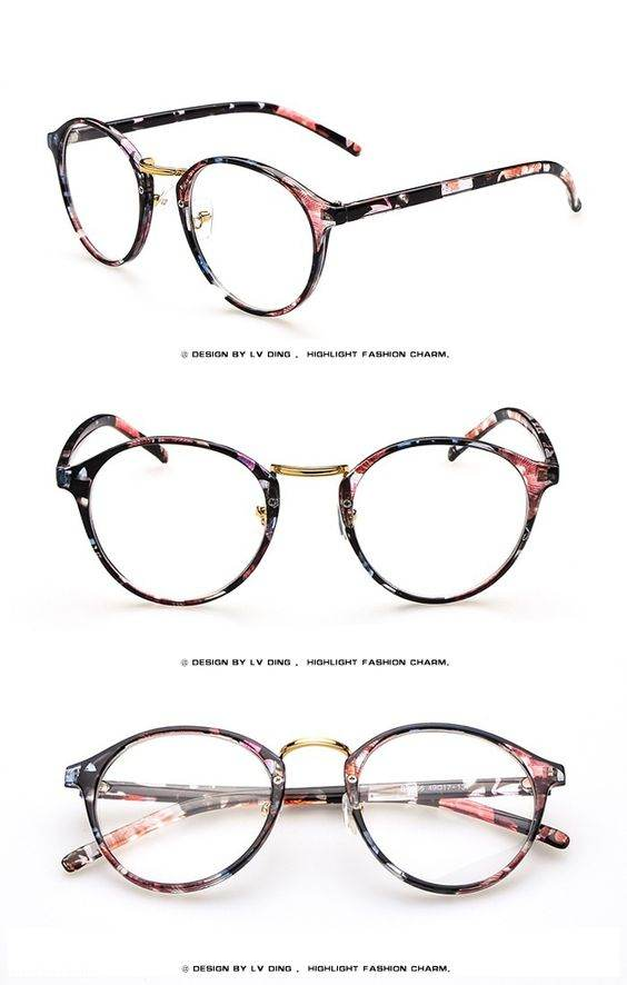 Glasses Frames For 60 Year Old Woman : ??? ??? ???? ??? ????? ??? ?? ??? ????