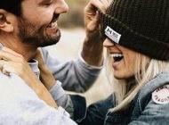 عکس های عاشقانه – دونفره دختر و پسر ۲۰۱۹